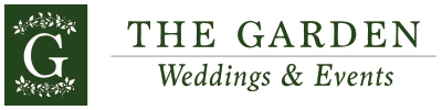 The Garden Weddings & Events